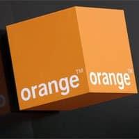 Con su nuevo plan de objetivos, Orange quiere volver a su 'esencia'.