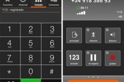Orange convierte el móvil en fijo