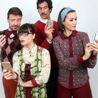 ¿Nos ha vuelto más tontos el smartphone?