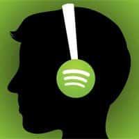 ¿Cuántos usuarios de Spotify Free estarían dispuestos a pasarse a Premium?