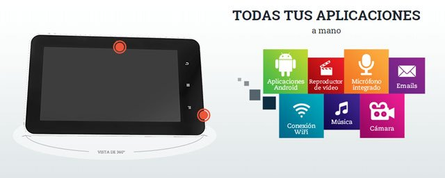 tablet-Ocu