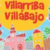 Las posiciones de Yoigo y Vodafone son tan opuestas como las de Villarriba y Villabajo.