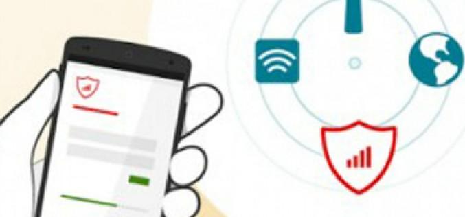 MWC 2015: Call+ y Secure Net, los nuevos servicios de Vodafone