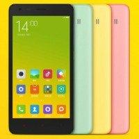 El Xiaomi Redmi 2A ofrece prestaciones de gama media a precio de gama baja.