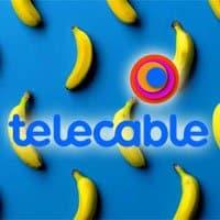¿Podrá Yoigo conseguir un final 'diferente' para su acuerdo con Telecable?