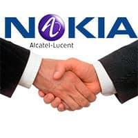 La nueva corporación tendrá sede en Finlandia
