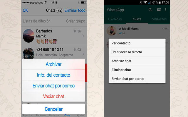 archivar-chat