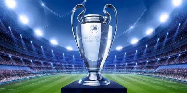 Eventos deportivos como la Champions League son los más atractivos a la hora e contratar un producto de estas características
