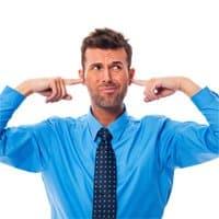 La CNMC no quiere saber nada de toda la polémica sobre la subida de precio de Movistar Fusión