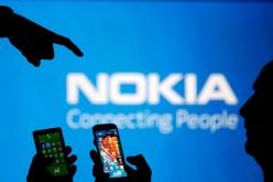 Nokia: Cronología de un falso regreso