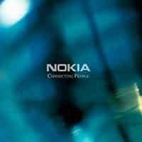 """En las últimas semanas Nokia ha dado """"una de cal y otra de arena"""" a sus seguidores"""