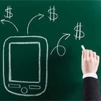 El establecimiento de llamada ha de ser tenido muy en cuenta al contratar una tarifa móvil.