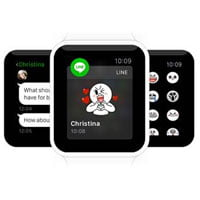El Apple Watch llega a las tiendas el 24 de abril