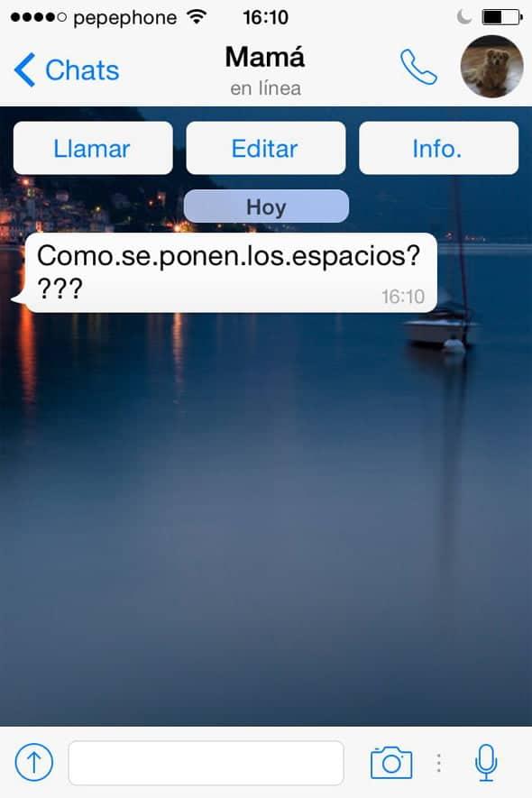 madre-whatsapp-3