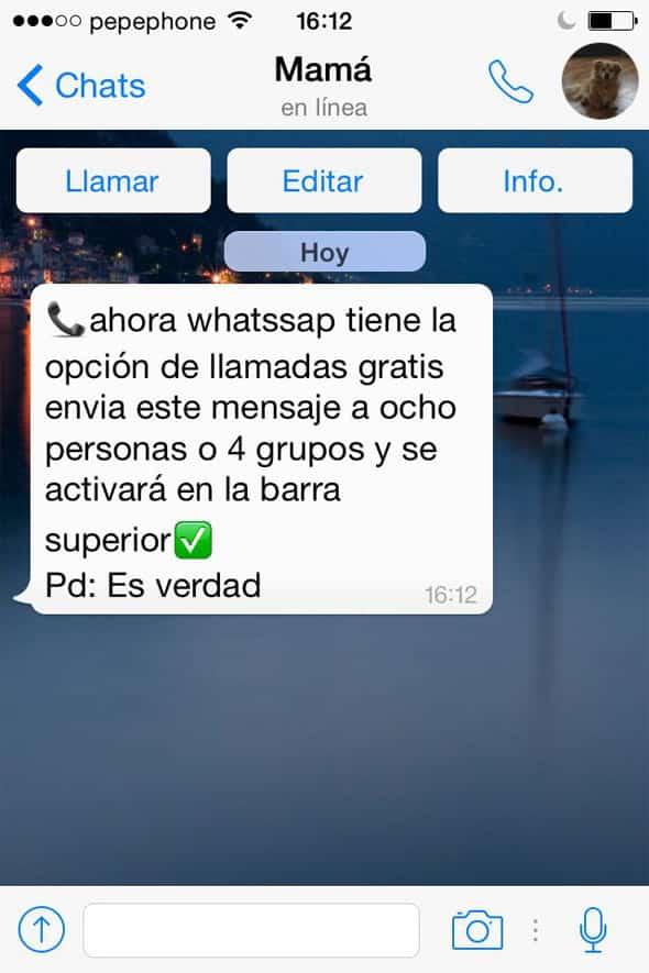 madre-whatsapp-4