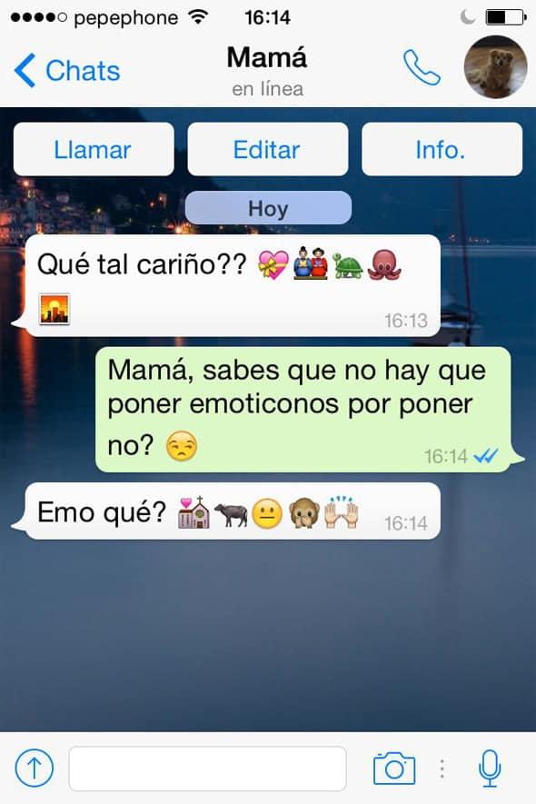 madre-whatsapp-5