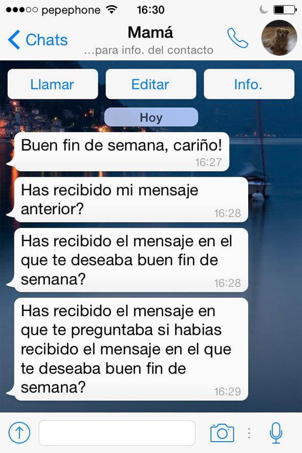 madre-whatsapp-7