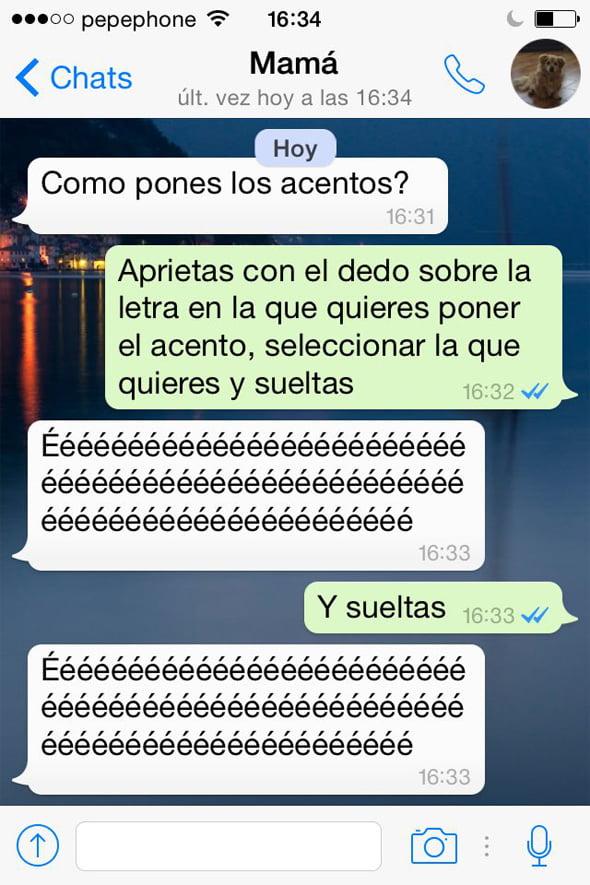 madre-whatsapp-8