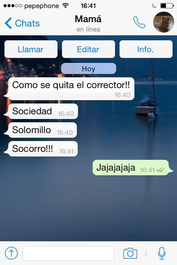 madre-whatsapp-9
