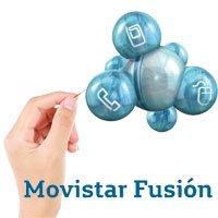 ¿Intentará algún cliente explotar la burbuja de Movistar Fusión ante las autoridades de consumo?