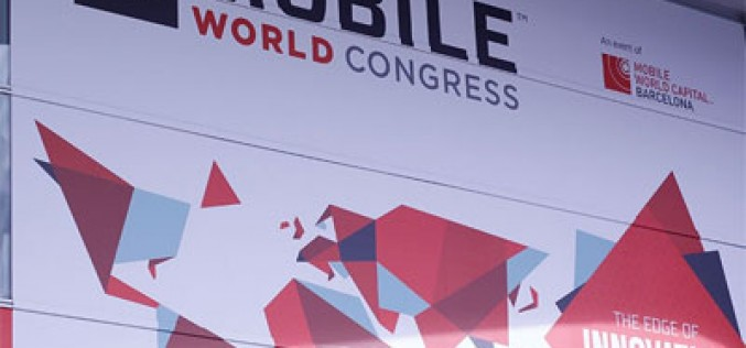 Por qué debe Barcelona mantener el Mobile World Congress