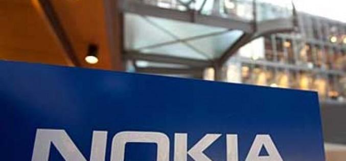 ¿Vuelve Nokia en 2016?