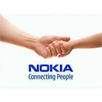 Las redes de quinta generación, objetivo de Nokia para volver a conectar a la gente