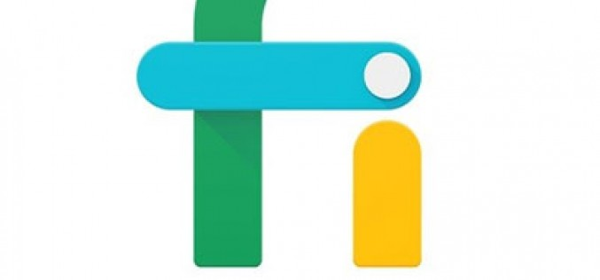 Project fi: Lo que se conoce del OMV de Google