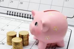 Movistar financia móviles libres sin contrato