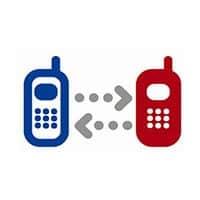 El abaratar la factura del móvil es uno de las principales razones de portabilidades