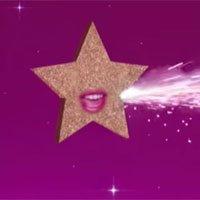 La SinFin de Yoigo no ha tenido un estreno tan 'estelar' como se esperaba.
