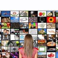 Movistar TV dará paso a Movistar+, la nueva oferta de TV de pago del operador.