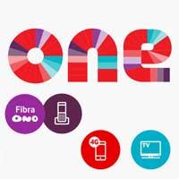 La subida de precio de Fusión puede beneficiar a Vodafone One