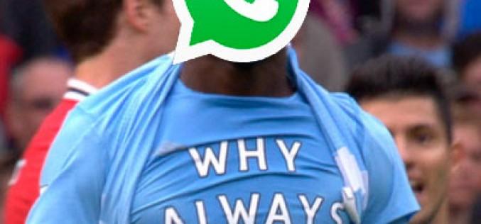 WhatsApp y Amazon, ganchos para un nuevo troyano