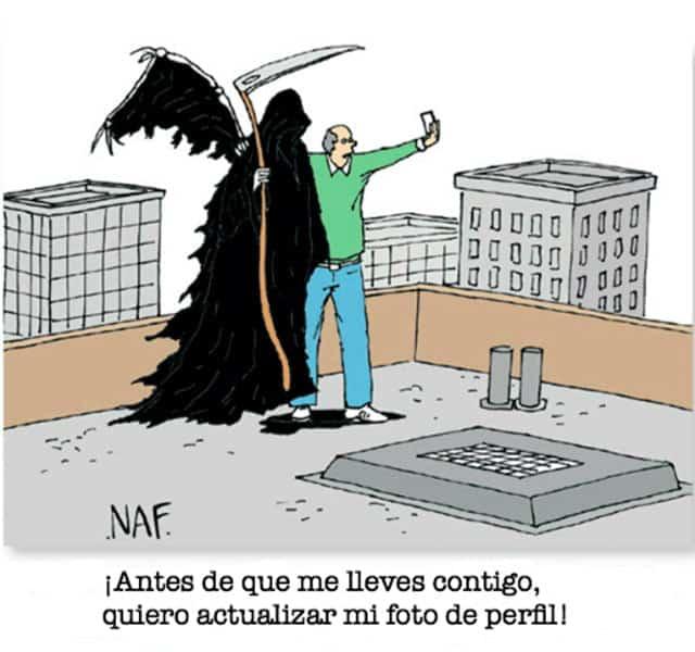 10-muerte