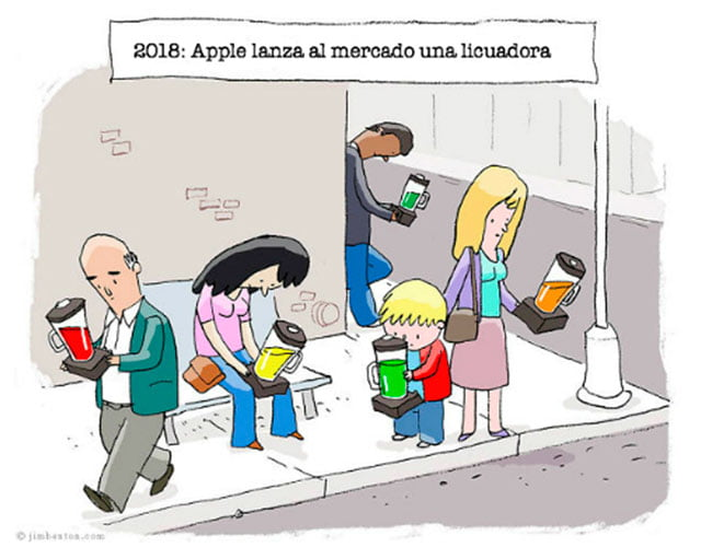 8-apple