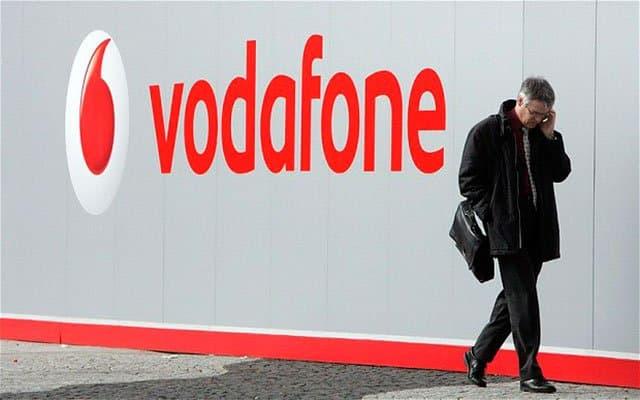 La compañía presume en sus resultados de sus servicios 4G   Foto: The Telegraph
