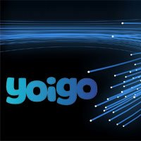 Yoigo, muy interesada en la banda ancha fija de Jazztel
