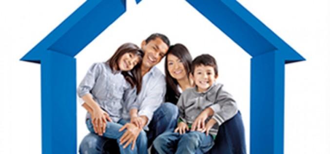 Movistar incluye un servicio de alarmas para el hogar en Fusión