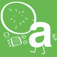 Amena.com pasa a ofrecer únicamente dos tarifas móviles en su catálogo