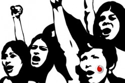 Facua, en pie de guerra contra Vodafone