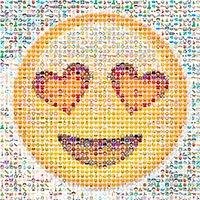 Los emojis o emoticonos han pasado a formar una parte fundamental de nuestros chats