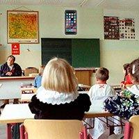 ¿Es buena la presencia del smartphone en clase?