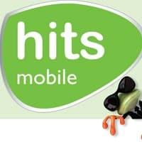 La compra de Hits Mobile durante el verano de 2014 ha traído consigo numerosos cambios