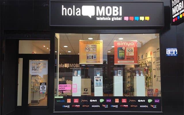holaMOBI_
