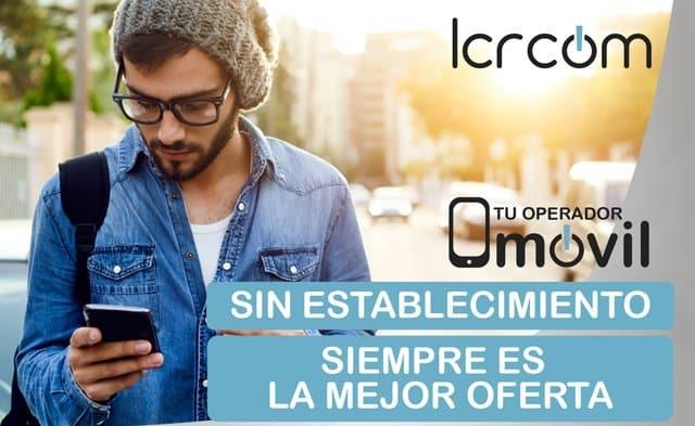 lcr-nueva