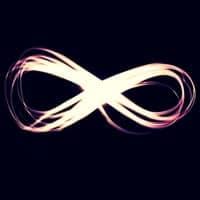 Lycamobile se suma a la oferta de llamadas 'infinitas'