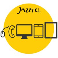 El futuro de la marca Jazztel es incierto tras la compra de la compañía por parte de Orange