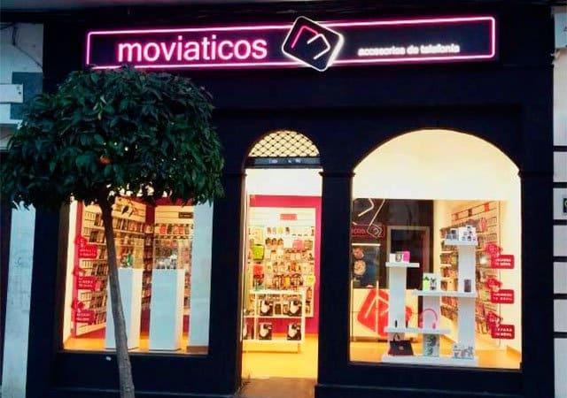 moviaticos_OK