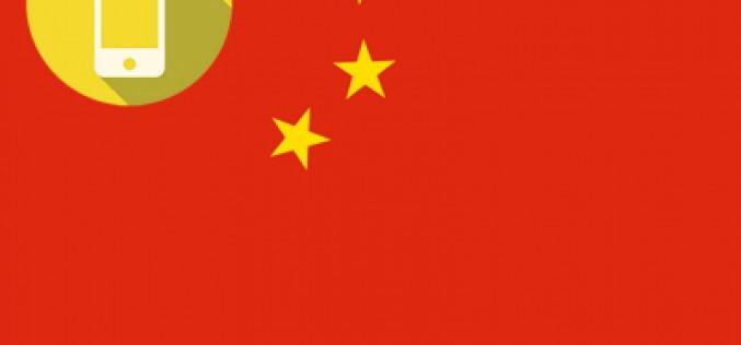 Calidad y buen precio reunidos en 5 móviles chinos